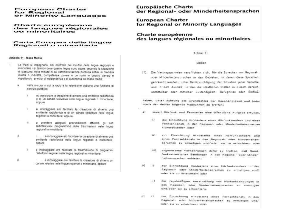 Art.48 della Legge n.103/1975 eArt. 48 della Legge n.103/1975 e Art.