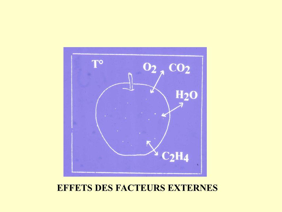 Calcolo Carichi Termici CARICO TERMICO TOTALE S = Q (tot)/K*DT S= superficie di scambio dellevaporatore (m2) K= coefficiente di trasmissione del calore (Kcal/m2 °C ora) DT= differenza tra la temperatura alluscita dellevaporatore e quella dellaria in cella Rappresenta la somma di tutti i singoli carichi termici e corrisponde alla quantità di calore che deve essere asportato affinchè la temperatura stabilita sia quella impostata.