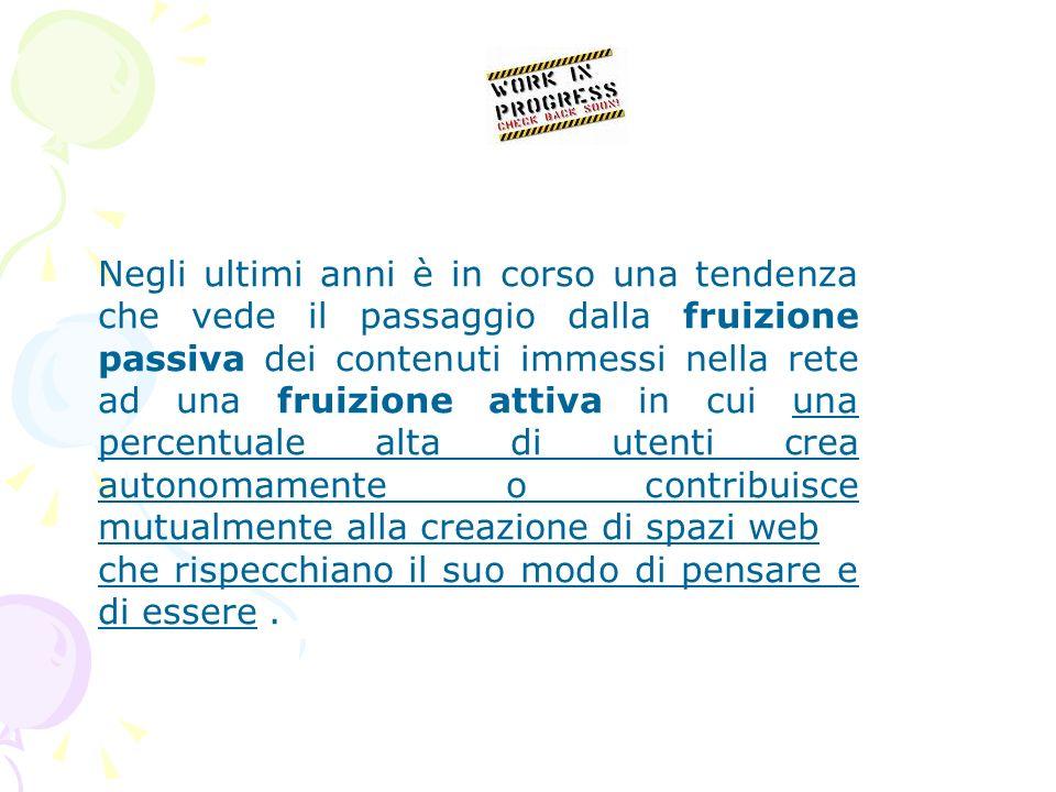 ATTI SESSUALI ALLA PRESENZA DI MINORENNE Art.609-quinquies.