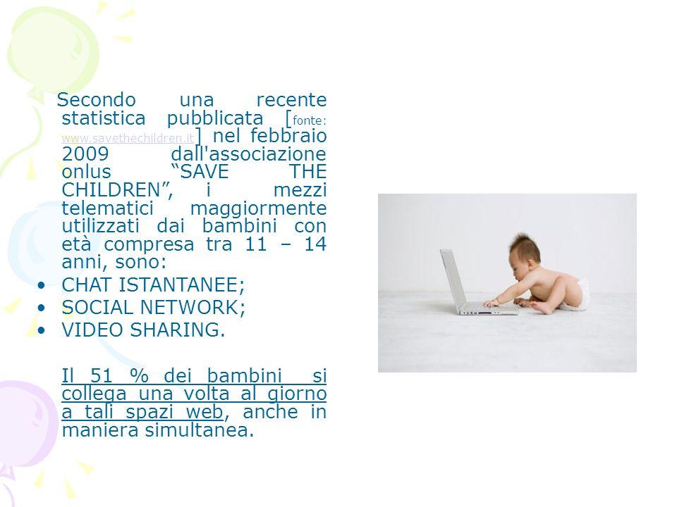 CONSEGUENZE IMMEDIATE PERQUISIZIONE DOMICILIARE; SEQUESTRO DEL P.C., CELLULARE, IPOD, ECC.