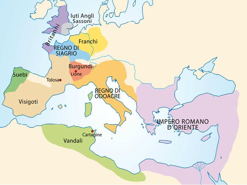 Scuola catechetica fondata ad Alessandria intorno al 180, dove si approfondiscono i dogmi cristiani e il rapporto tra cristianesimo e cultura pagana.