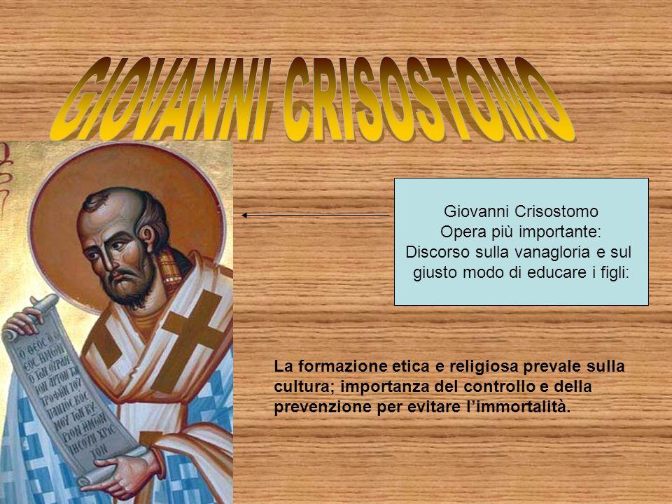 Espressione che designa luso delle immagini sacre presenti nei luoghi di culto per listruzione religiosa dei fedeli illetterati.
