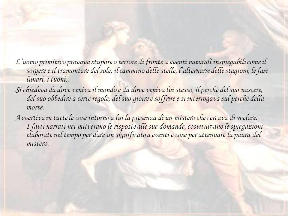 Lavoro a cura di: Ludovica Bevivino Annalisa Di Napoli Eliana Casillo Patrizia Di Bonito Martina DIsanto