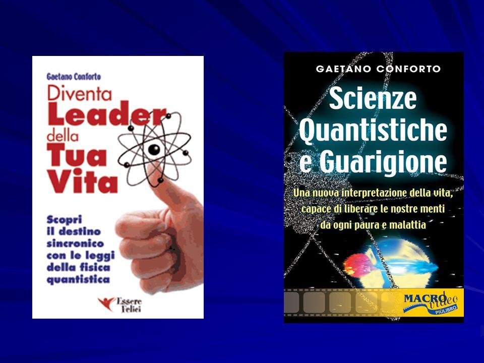 Scienze Quantistiche e libertà di Coscienza Laltra faccia dellistruzione DVDs 9 ore circa di seminario