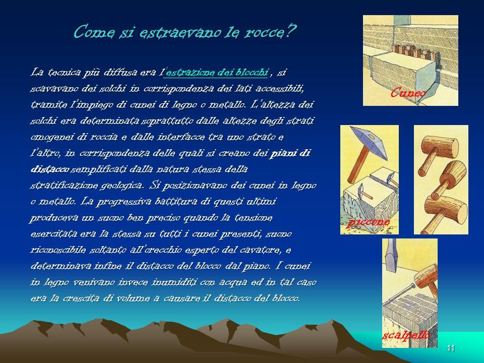 10 Elementi tipici del romanico pisano sono: l'uso dalle loggette pensili, ispirate all'architettura lombarda, ma moltiplicate fino a coprire su ordin