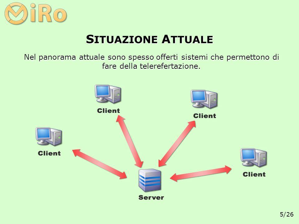 16/26 SICUREZZA: Comunicazione SSL e Certificati Digitali X.509 T ECNOLOGIE I MPIEGATE