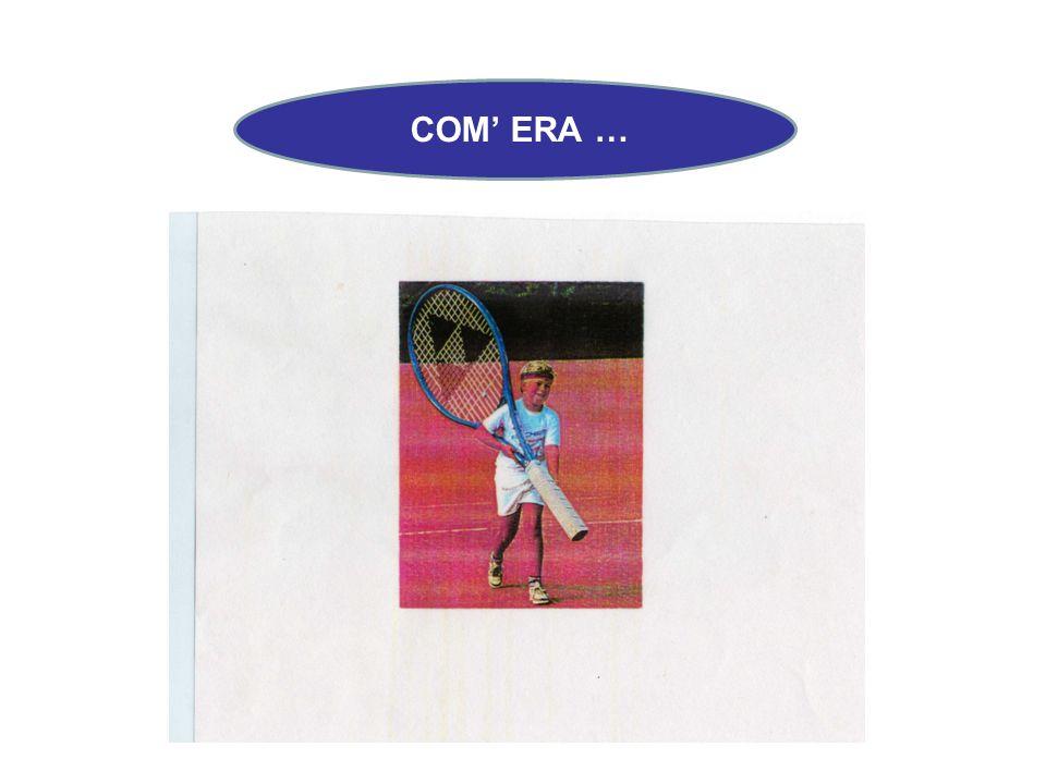 COM E…