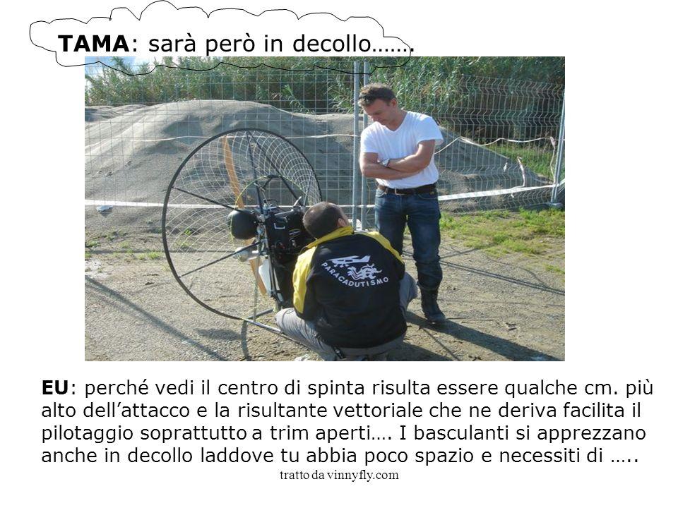 tratto da vinnyfly.com TAMA: ??!!?.