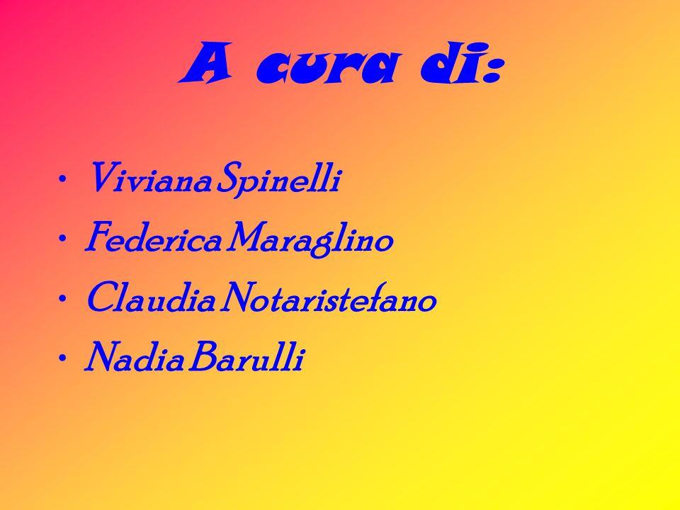 RELAZIONI ED ESPERIMENTI DI FISICA a.s.2006/2007
