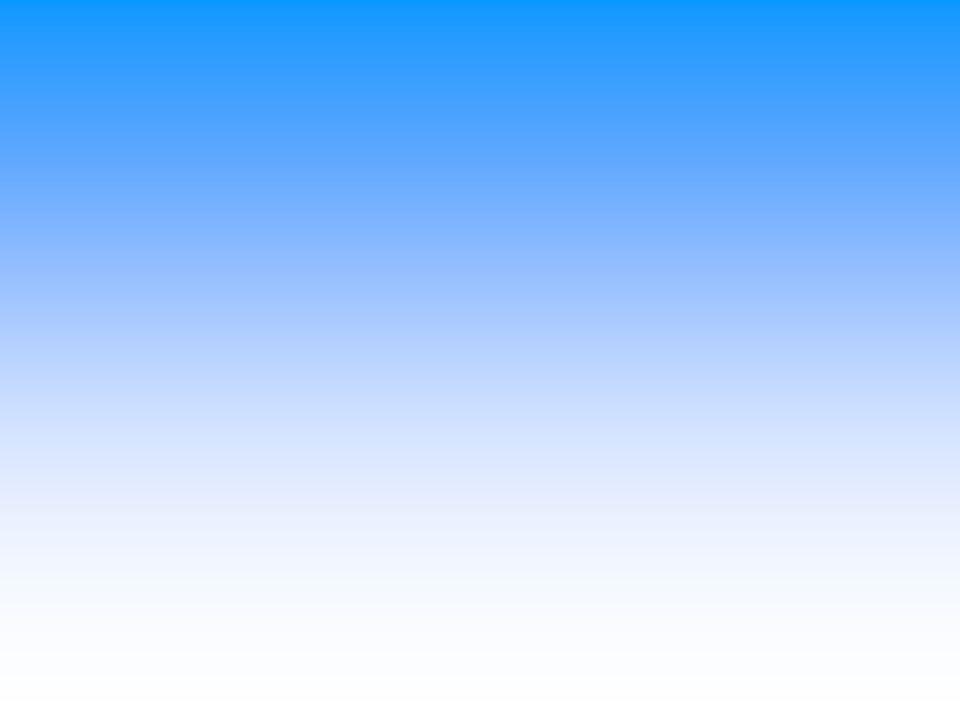 Mentre un raggio di luce bianca si può suddividere mediante un fenomeno di dispersione nelle componenti monocromatiche, i colori che si ottengono non
