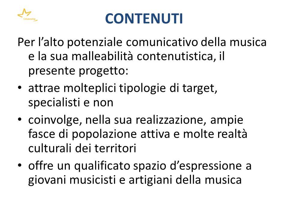 Sabato 14 agosto 2010 h 9.30 Conferenza: Temistocle Calzecchi Onesti – fisico e precursore h 13.00 Lunch.