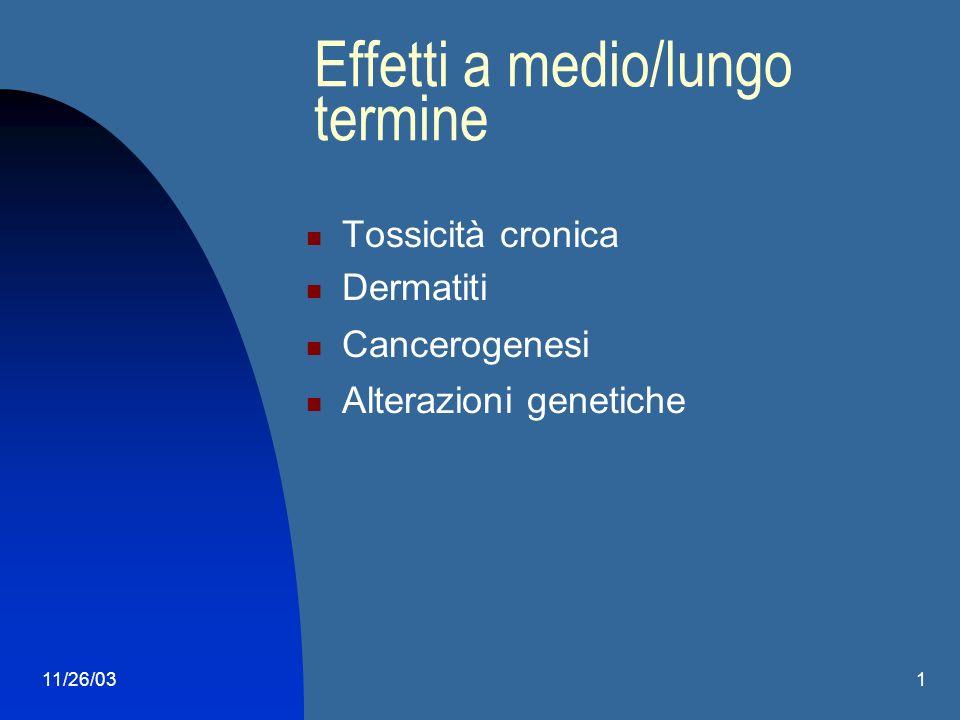 1 Pericoli immediati Ustioni Tossicità acuta per inalazione, ingestione, contatto