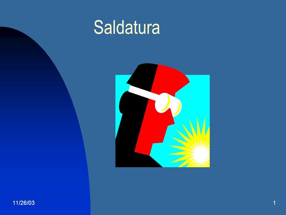 11/26/031 Risultano raggruppate sotto la denominazione MACCHINE UTENSILI Smerigliatura Taglio Tornitura Fresatura Cesoiamento Calandratura Foratura