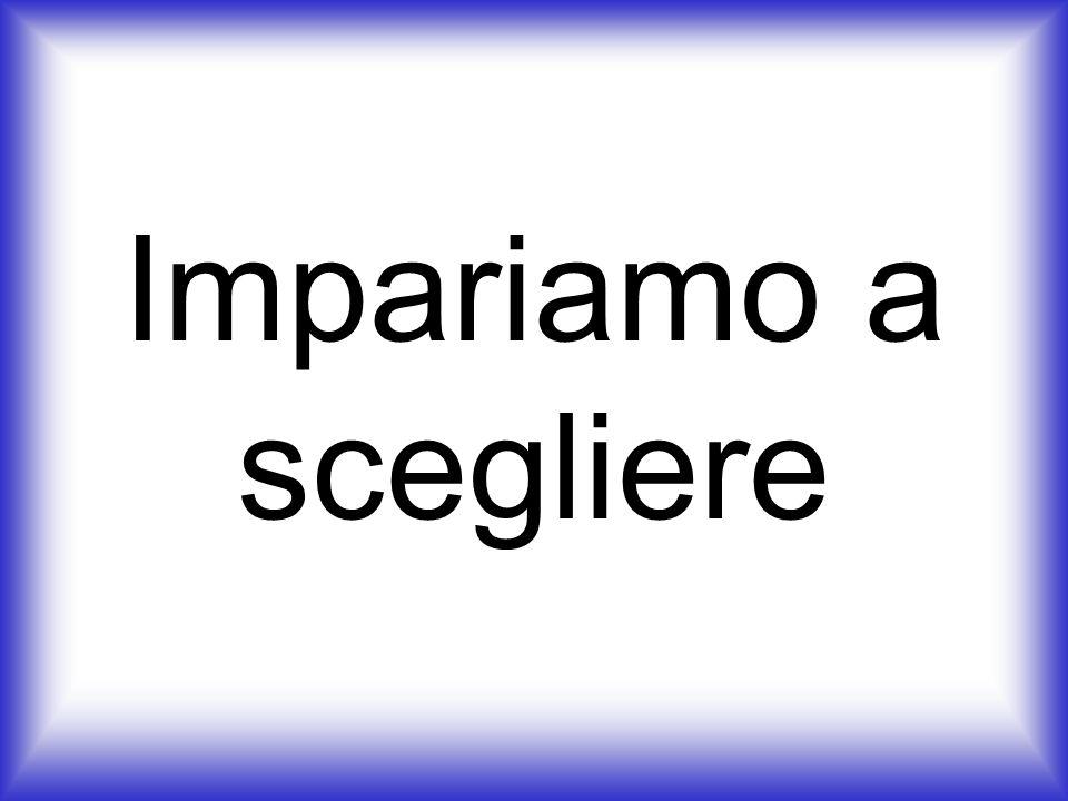 Sistema regionale di istruzione e formazione professionale (dal Sito della Regione Toscana) Il Sistema Regionale di Istruzione e Formazione Professionale (IeFP) prende avvio dallanno scolastico e formativo 2011/2012 dopo un lungo iter normativo e di confronto tra i soggetti istituzionali e le parti economiche e sociali interessate.