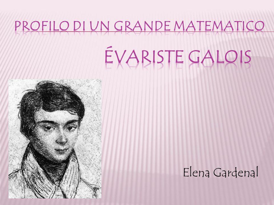 Elena Gardenal