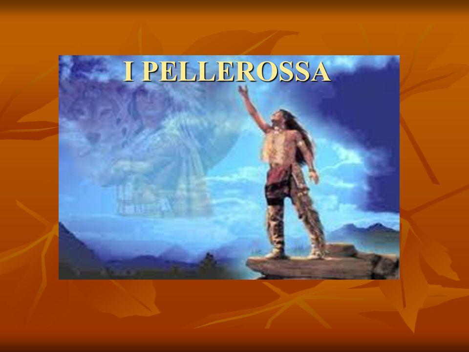 I PELLEROSSA