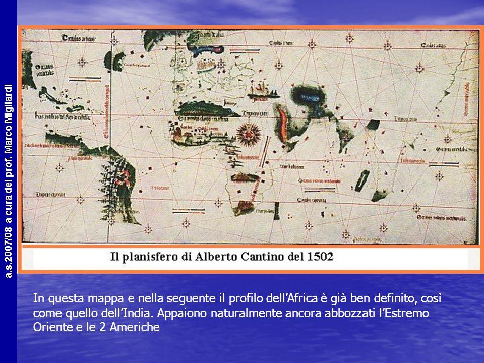 a.s.2007/08 a cura del prof. Marco Migliardi Tenochtitlán sorgeva su un'isola nel lago Texcoco, nell'attuale Messico centrale. Fu fondata nel 1325. La