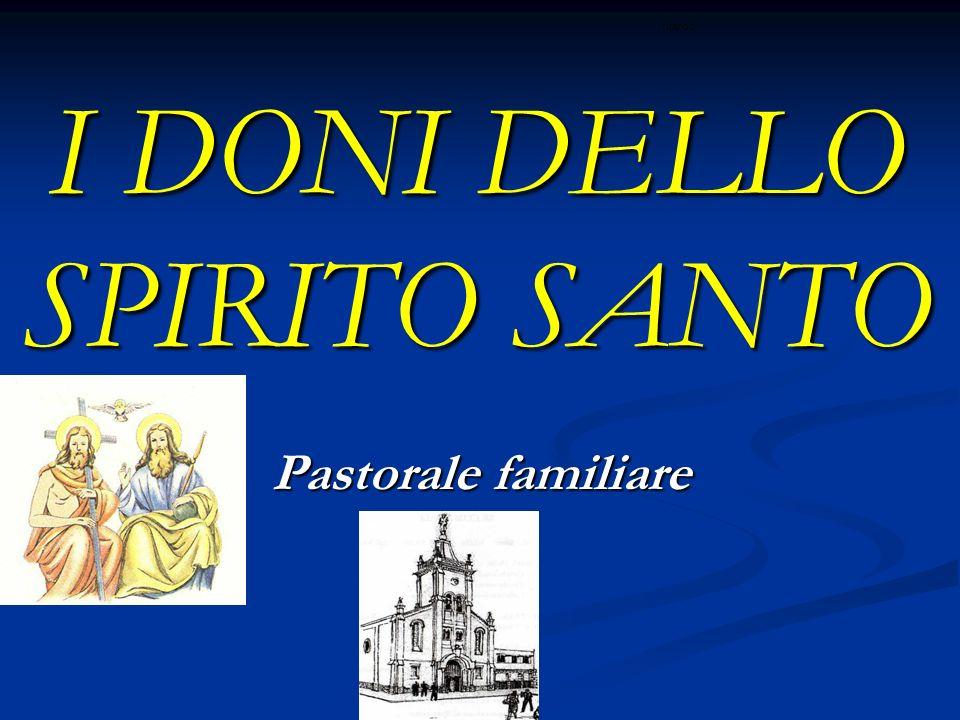 Giovanni Paolo II > > (Tertio Millennio avveniente, 45-46). ritardo