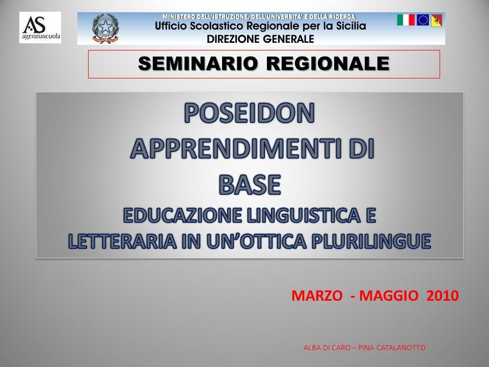Liceo Scientifico S.