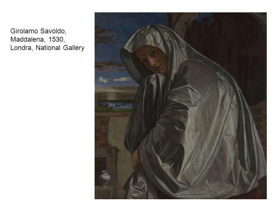 Caravaggio, Ragazzo Morso dal ramarro, Londra, National gallery