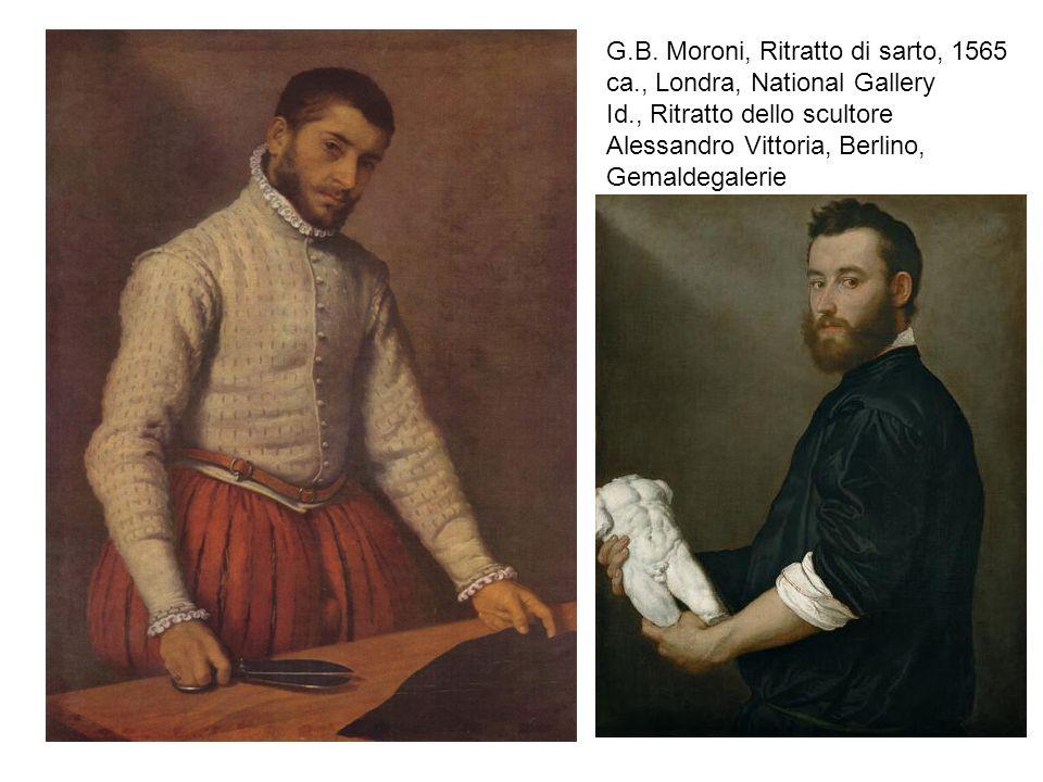 Giovanni Cariani, Concerto, 1518-20, Washington, Nationa Gallery Callisto Piazza, Concerto, 1525 ca.