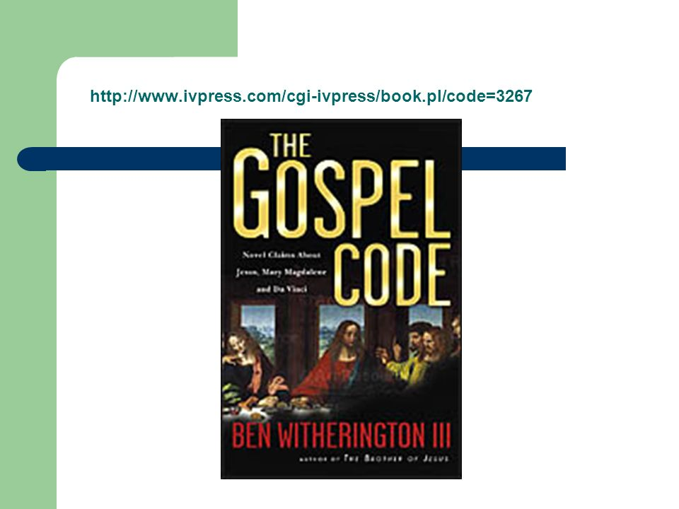 http://www.ivpress.com/cgi-ivpress/book.pl/code=3267