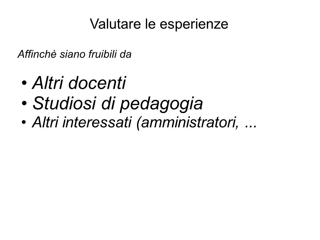 Didactic Strategies and Technologies for Education Incorporating Advancements Paolo M.