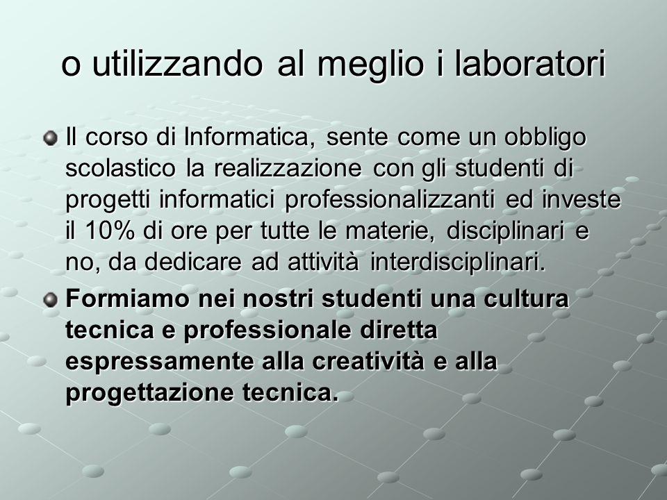 grazie anche a … Il Leonardo Il nostro corso è il principale fautore del periodico di giochi matematici più apprezzato della provincia in Europa.