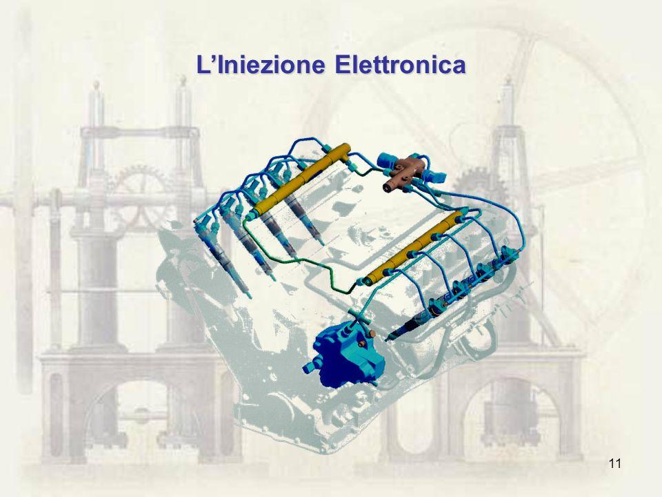 11 LIniezione Elettronica
