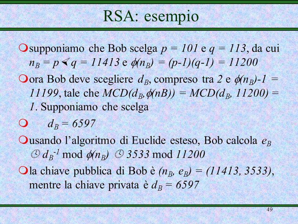 48 RSA