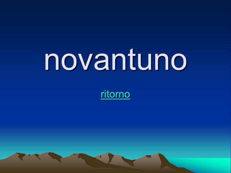 novantuno