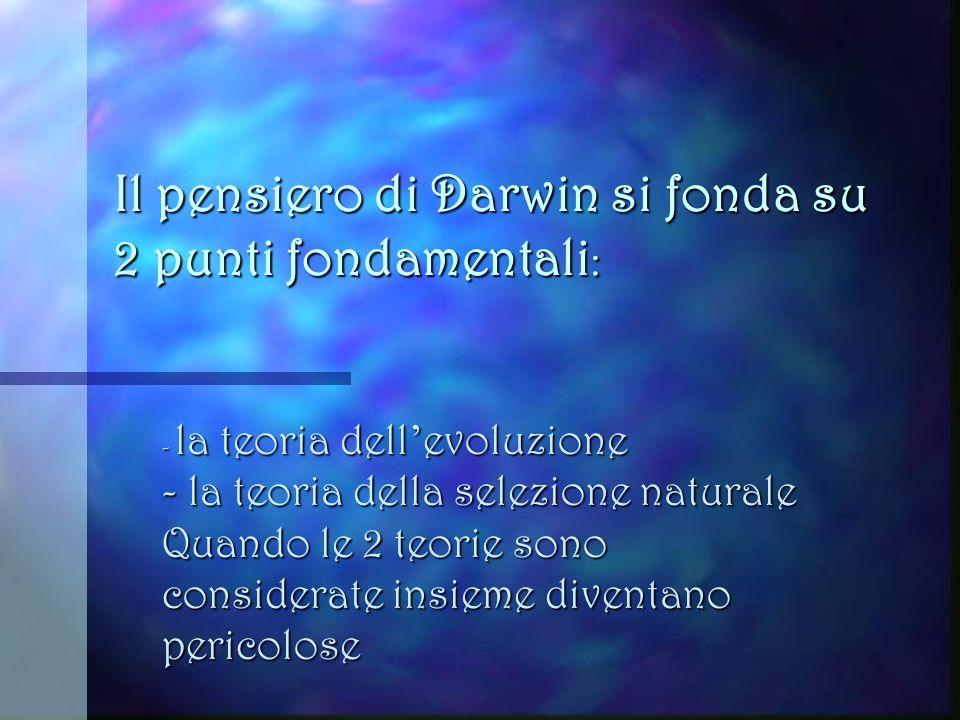 Dio ci ha creati, si dice, e ci ha messo al mondo per una ragione speciale : gli esseri umani, infatti, non sono semplici animali; a differenza di ess