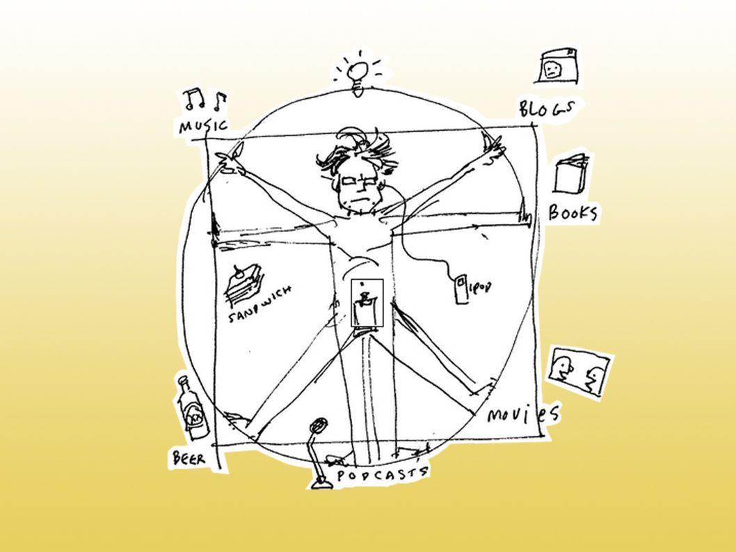 Definizioni Presupposti e caratteristiche tecniche Usi e costumi Nuove pratiche Nuovi strumenti Nuove parole Approfondimenti Fermata a richiesta Sitografia
