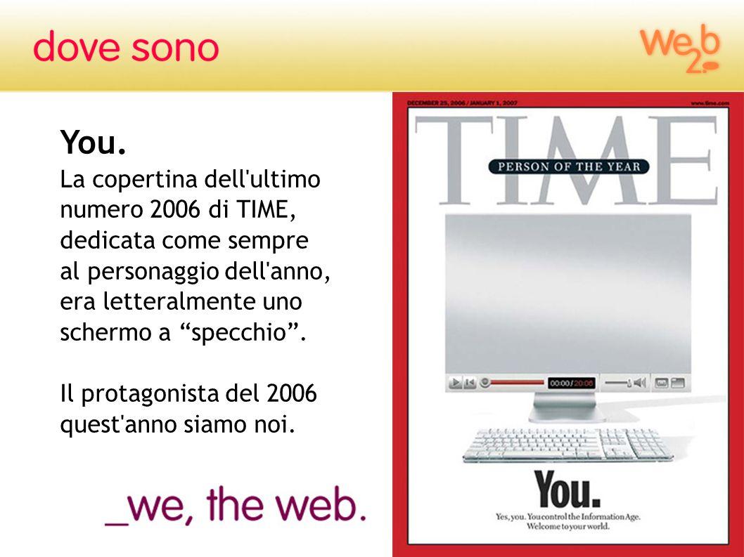 Y&R Roma – 3 Maggio 2007 a cura di Luisa MORTOLA luisa.mortola@mclink.it