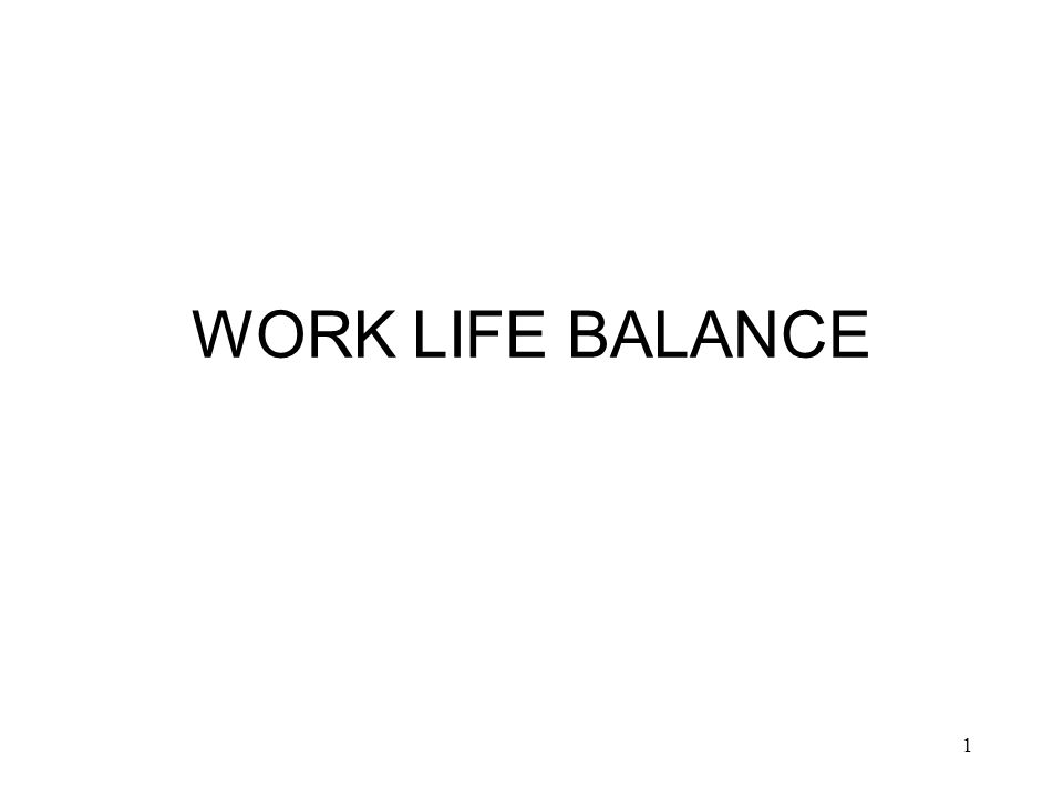 Work life balance Almeno una volta nella vita di tutti i giorni le persone si sentono come gli equilibristi, costretti a districarsi tra impegni di lavoro, figli, cure della casa e interessi personali.