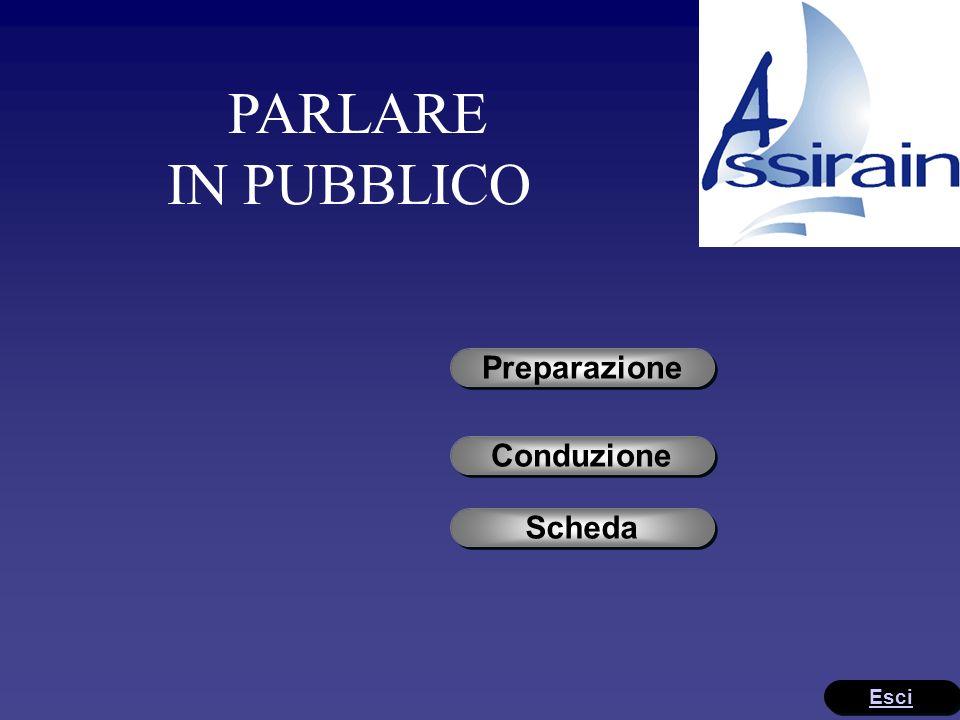Per aggiungere alla diapositiva il logo della società: Scegliere Immagine dal menu Inserisci Individuare il file con il logo della società Scegliere O