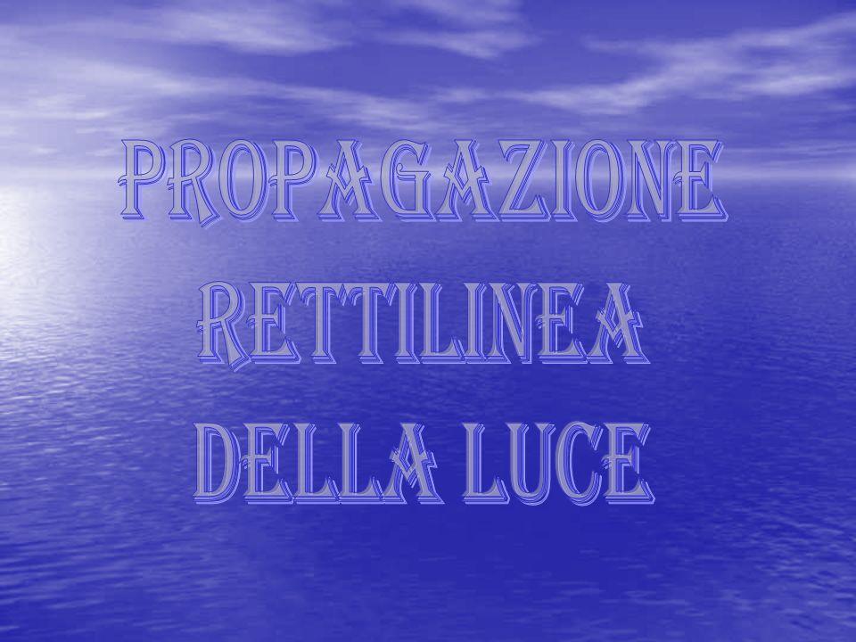 DI ROSSELLA DANGELO CLASSE IV B Anno 2006/2007