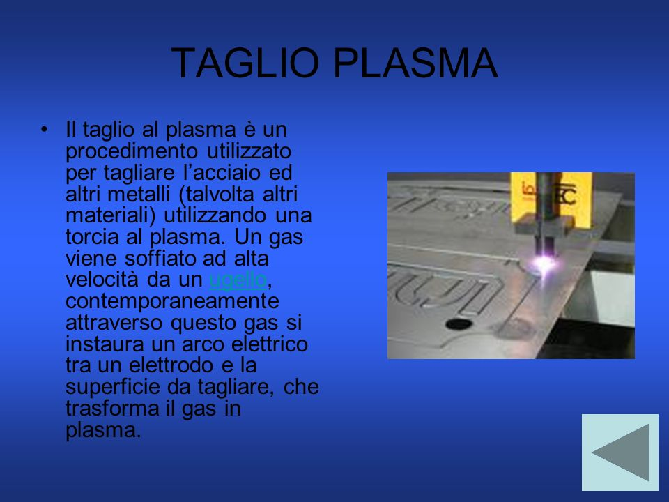 LASER CUTTING Fully managed by laser cutting of the latest generation CAM software, and equipped with highly experienced staff can ensure high quality results of the ward à ¨ flagship of the group has two Mazak laser cutting centers, of which one equipped with an automatic loading / unloading, the capacity to work 24 hours on 24 out of sizes up to 3000x1500 mm and can operate up to 22 mm thick carbon steel and 12 mm stainless steel.