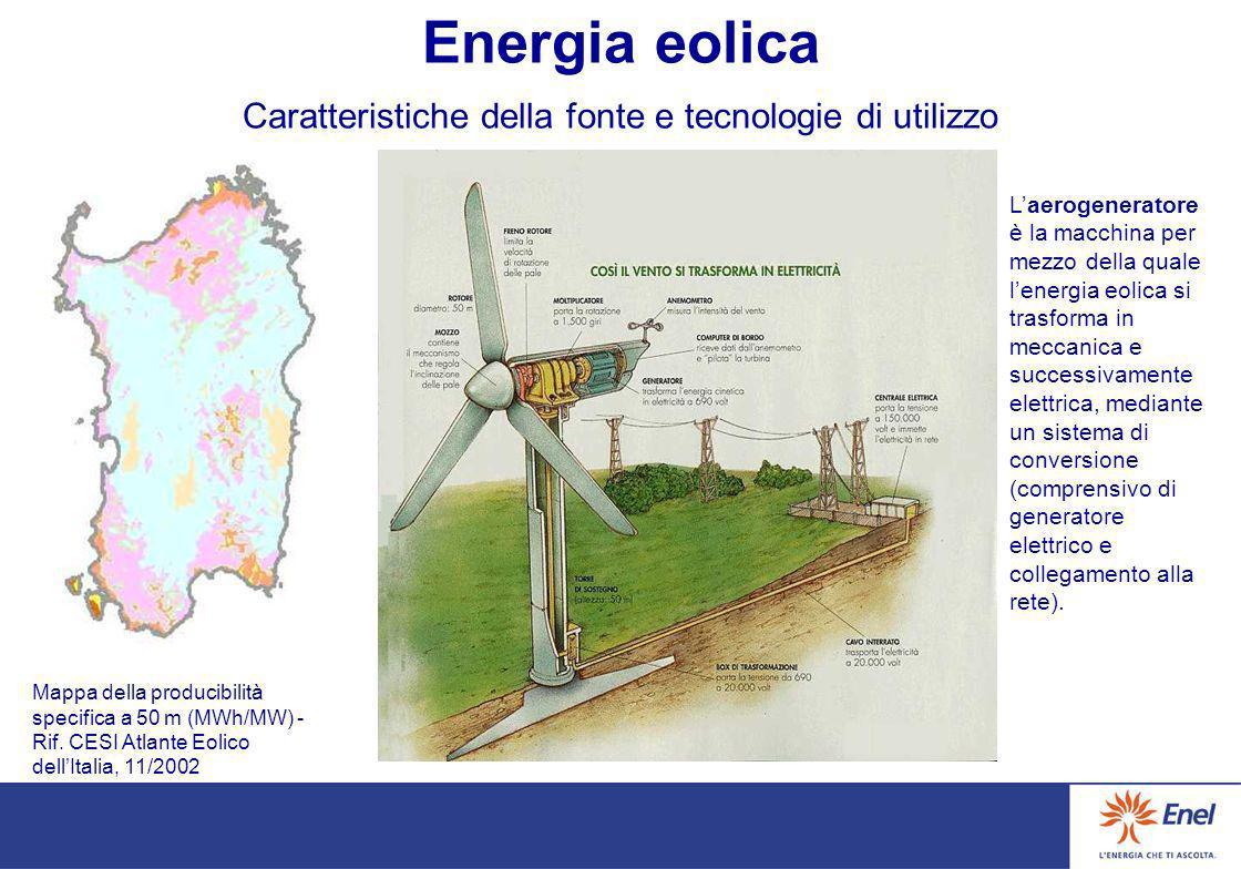 7 /27 I numeri del fotovoltaico 10 m2 di pannelli => 1 kWp (KWp in condizioni di irraggiamento 1000 W/m2 e temperatura delle celle di 20°C) 10 m2 di p