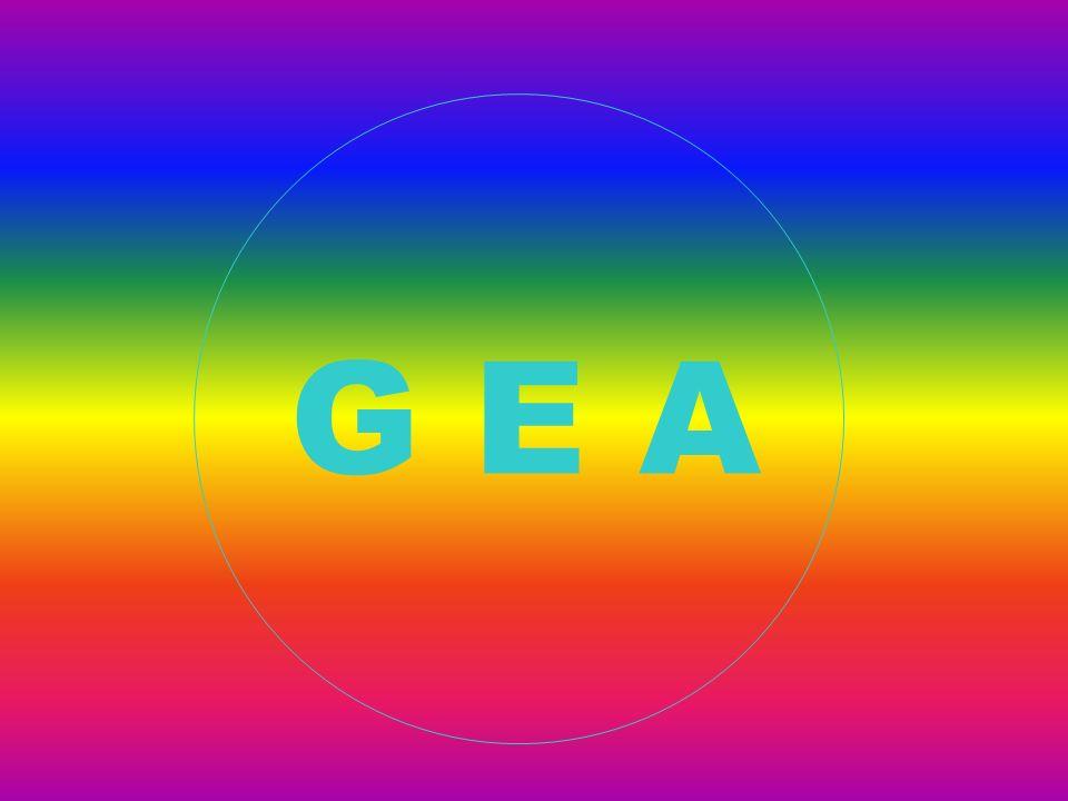 G E A