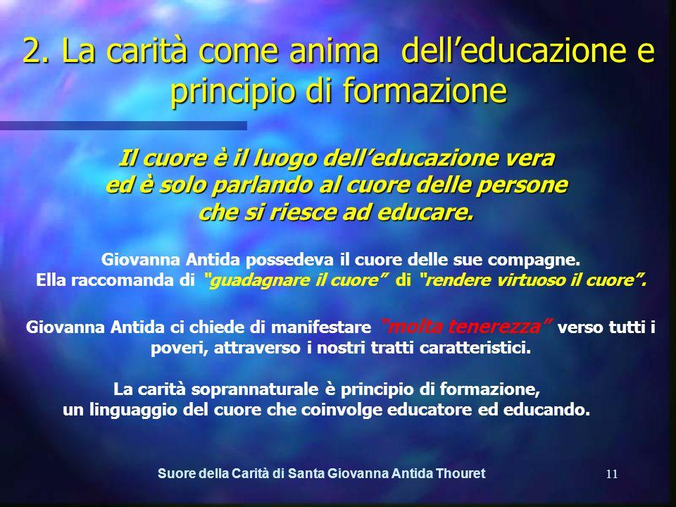 Suore della Carità di Santa Giovanna Antida Thouret10 1.