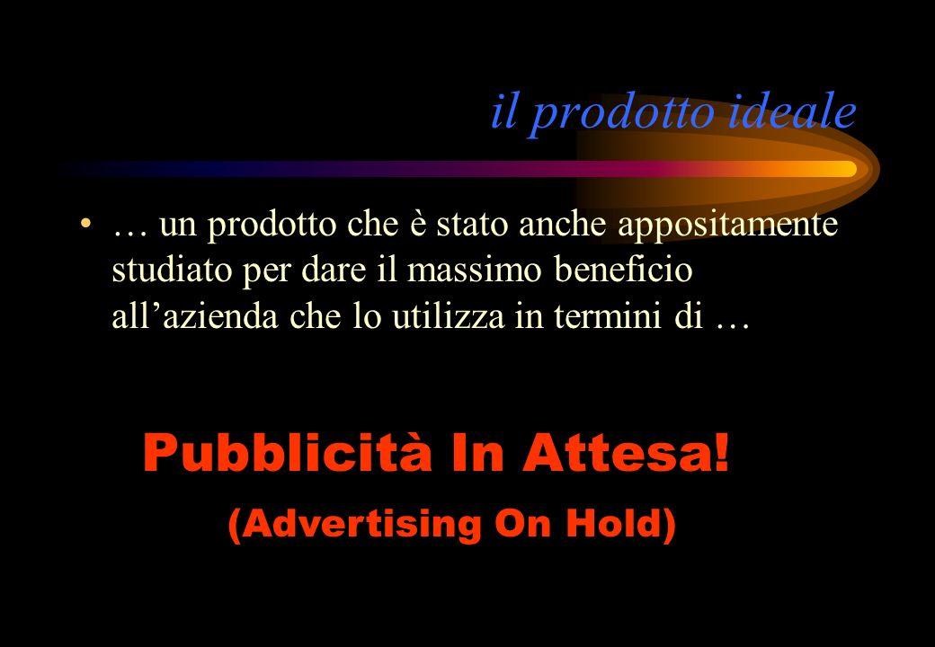 FINE Prodotto da TEMA TELECOMUNICAZIONI S.R.L (2003)