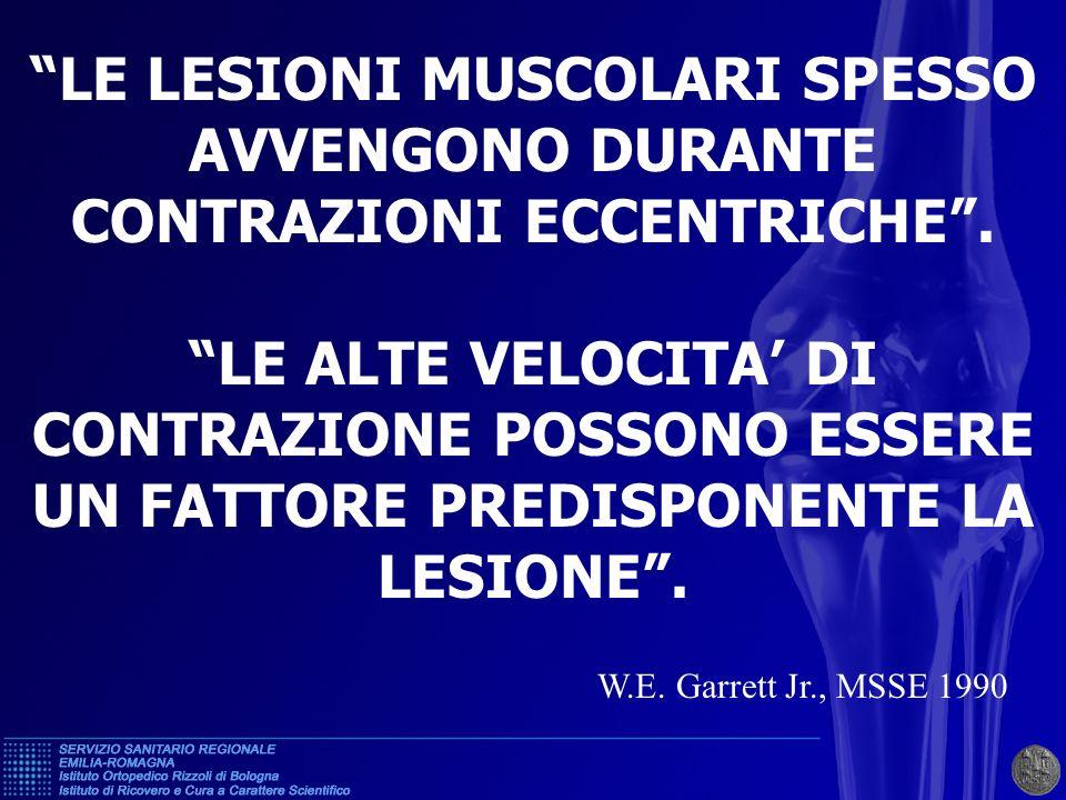 FIBROSI CICATRIZIALE R.F.