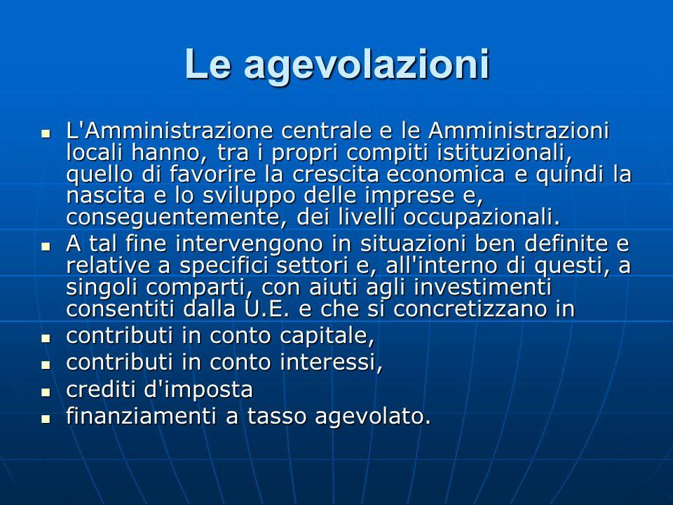 Legge 449/97 art.
