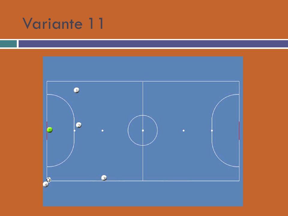 Variante 11