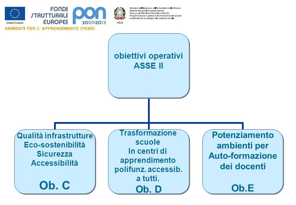 Allegato tecnico V C5 -INTERVENTI SU SPAZI PER ATTIVITÀ SPORTIVE RICREATIVE ARTISTICHE C5-1.