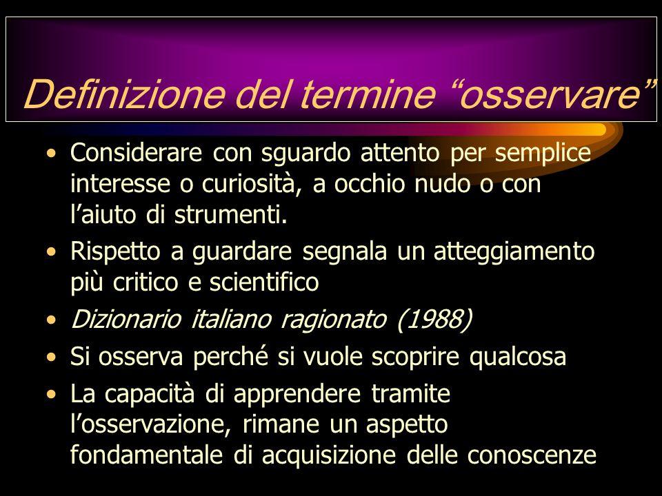 Rubin., Maioni e Hornung (1976) utilizzarono uno schema di codifica che combinava le categorie di Parten con quelle elaborate da Smilansky (1968) per categorizzare i diversi tipi di complessità cognitiva dei giochi: 1.Gioco funzionale (solitario, parallelo, associativo) 2.Gioco costruttivo (solitario,parallelo, associativo, cooperativo) 3.Gioco drammatico (solitario,parallelo, associativo, cooperativo) 4.Gioco con regole (parallelo, associativo, cooperativo)