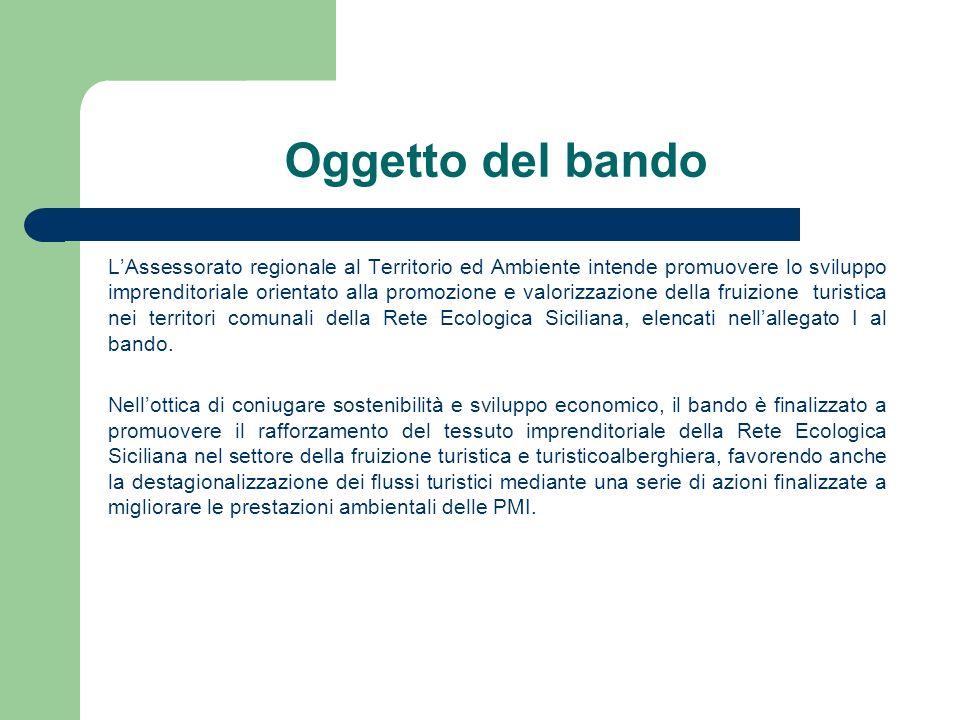 Dotazione finanziaria La dotazione finanziaria disponibile per lattuazione del regime di aiuto di cui al presente bando è di 27.000.000.