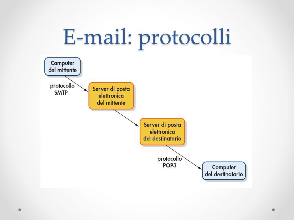 E-mail: protocolli