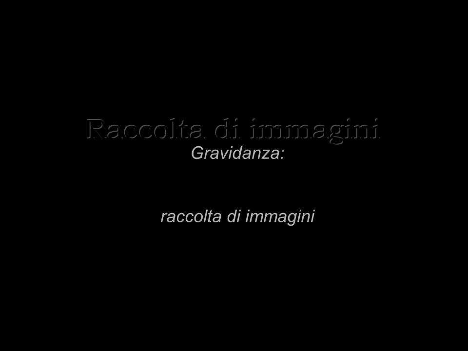 Raffaello La Gravida, 1505-1506 Olio su tavola, 66 cm × 52 cm Firenze, Galleria Palatina